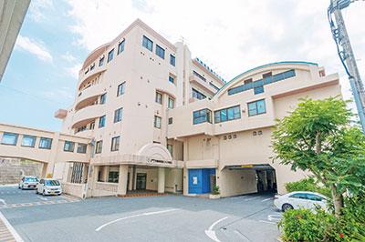 県 健康 づくり 財団 沖縄